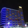 鮪魚家族飯店-屏東.JPG