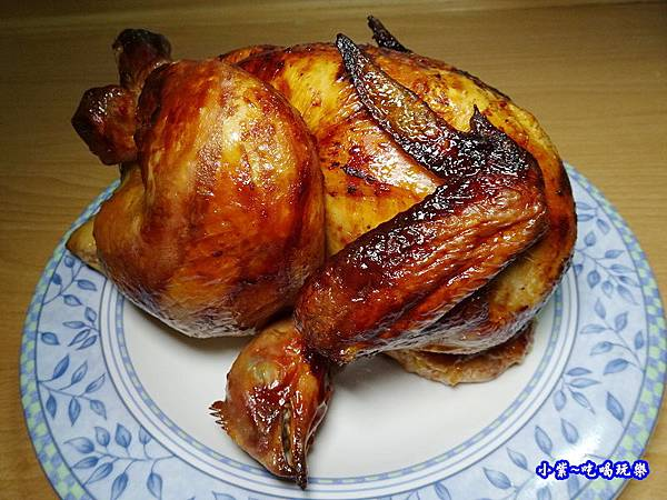 好市多-美式大烤雞2.jpg