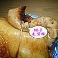 好市多-美式大烤雞4.jpg