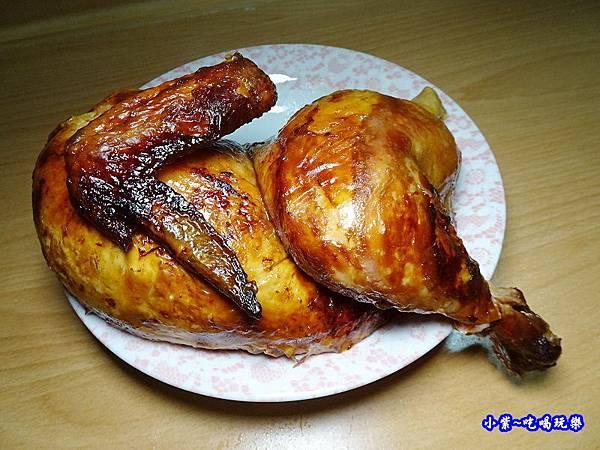 好市多-美式大烤雞11.jpg