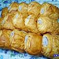 芋頭奶油酥-好市多3.jpg