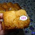 芋頭奶油酥-好市多16.jpg