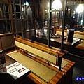 2樓用餐環境-肉多多桃園旗艦店 (1).jpg