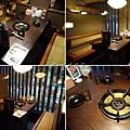 2樓用餐環境-肉多多桃園旗艦店 (2).jpg