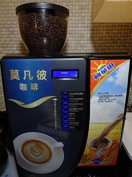 2樓飲品-肉多多桃園旗艦店 (1).JPG