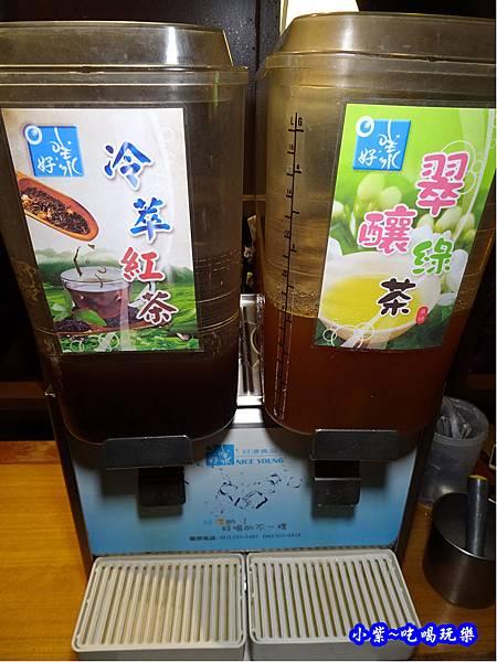 2樓飲品-肉多多桃園旗艦店 (2).jpg