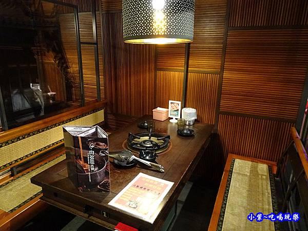 3樓座位--肉多多桃園旗艦店.jpg