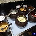 火鍋沾醬-肉多多桃園旗艦店 (1).jpg