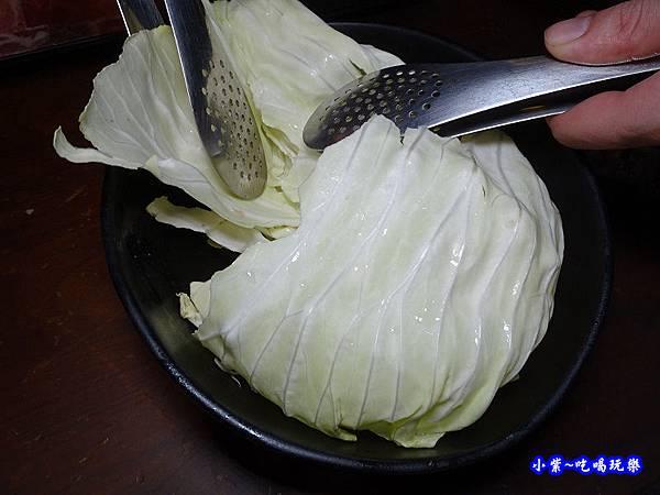代客下菜-肉多多桃園旗艦店  (1).jpg