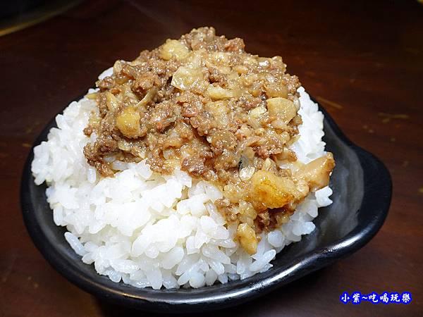 加價肉燥飯-肉多多桃園旗艦店 (2).jpg