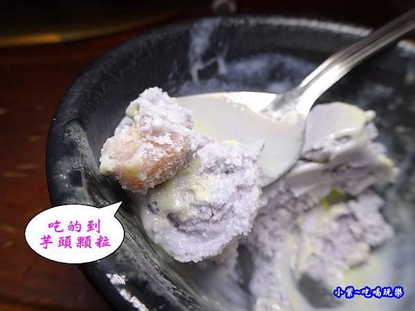 百吉喜客冰淇淋-肉多多桃園旗艦店  (1).jpg