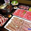 -肉多多桃園旗艦店 (23)5.jpg