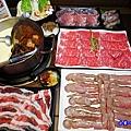 -肉多多桃園旗艦店2月27日12.jpg