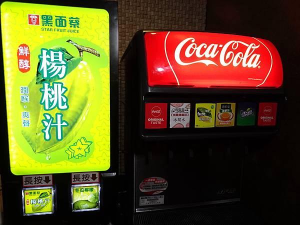 2樓飲品-肉多多桃園旗艦店 (3).JPG