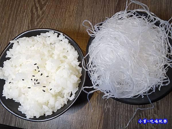 -米塔石頭火鍋市府店 (30).jpg
