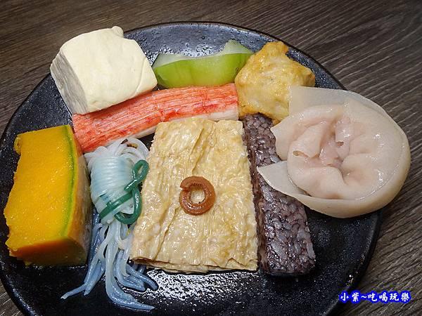 菜盤內容-米塔石頭火鍋市府店 (4).jpg