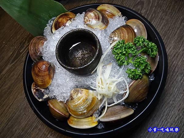 蛤蜊-米塔石頭火鍋市府店.jpg