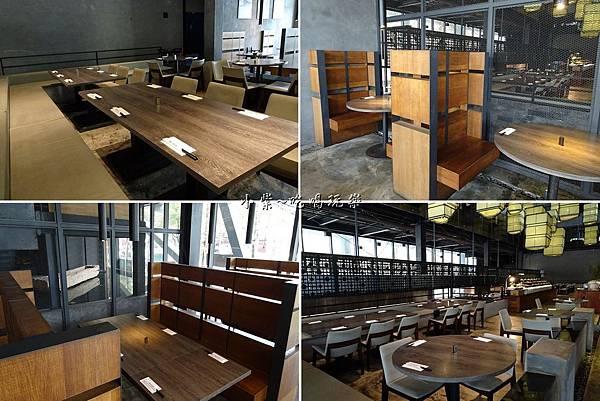 2樓用餐座位-廚窗港點飲茶百匯-桃園.jpg