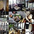 村民食堂-海月鍋物 (2).jpg