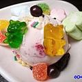哈根達斯冰淇淋-廚窗港點飲茶百匯-桃園 (3).jpg
