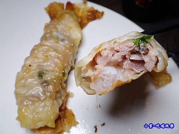 海老棒餃子-廚窗港點飲茶百匯-桃園  (1)65.jpg