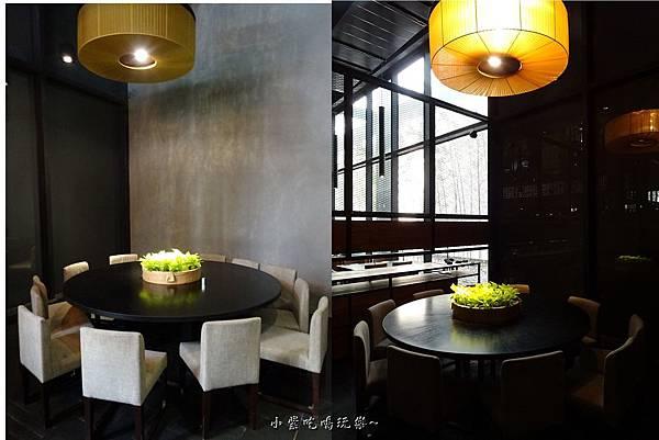 圓桌包廂-廚窗港點飲茶百匯-桃園   (2).jpg
