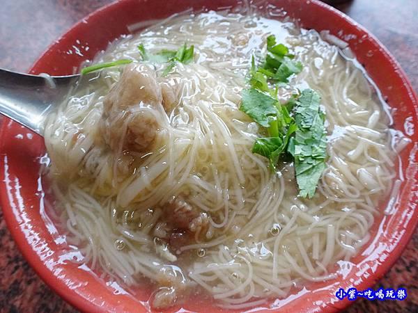 鹿港-王罔麵線糊  (5).jpg