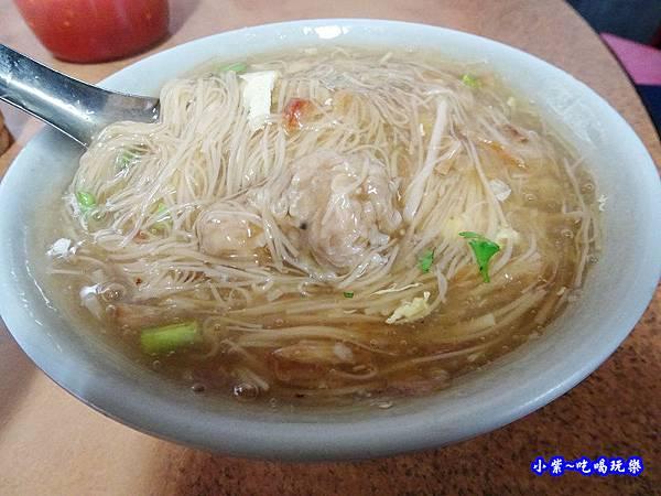 鹿港-阿璋手工麵線糊 (6).jpg