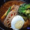 每日手作漢堡湯咖哩-銀兔湯咖哩西門店 (5).jpg