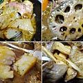 厚切牛排湯咖哩時蔬-銀兔湯咖哩西門店 .jpg