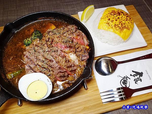 厚切牛排湯咖哩-銀兔湯咖哩西門店   (3).jpg