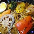 厚切牛排湯咖哩-銀兔湯咖哩西門店   (9).jpg