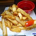 炸薯條-銀兔湯咖哩西門店 (1).jpg
