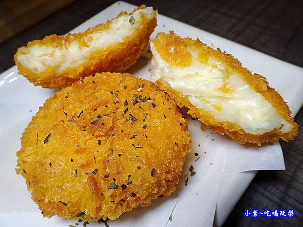 起司可樂餅-銀兔湯咖哩西門店 (2).jpg