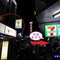 銀兔湯咖哩西門店  (3).jpg