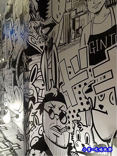銀兔湯咖哩西門店  (7).jpg