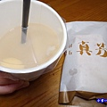 紅茶牛奶、真芳紅茶-真芳碳烤吐司-信義店 (3).jpg