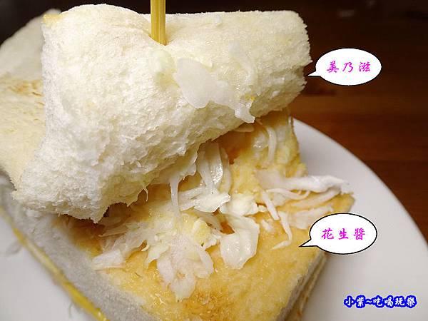 真芳三明治-真芳碳烤吐司-信義店 (1).jpg
