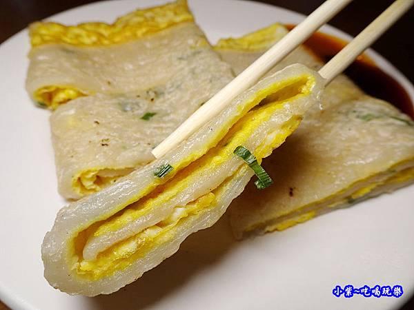 真芳蛋餅-真芳碳烤吐司-信義店 (1).jpg