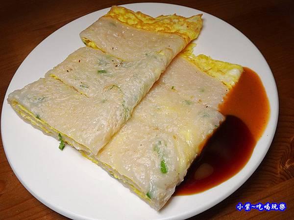 真芳蛋餅-真芳碳烤吐司-信義店 (2).jpg