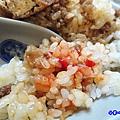 肉燥飯-鹿港肉焿泉 (1).jpg