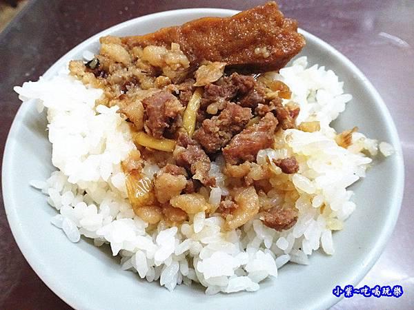 肉燥飯-鹿港肉焿泉 (2).jpg