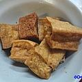 油豆腐-鹿港肉焿泉 (2).jpg