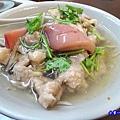 魷魚肉焿-鹿港肉焿泉 (1).jpg