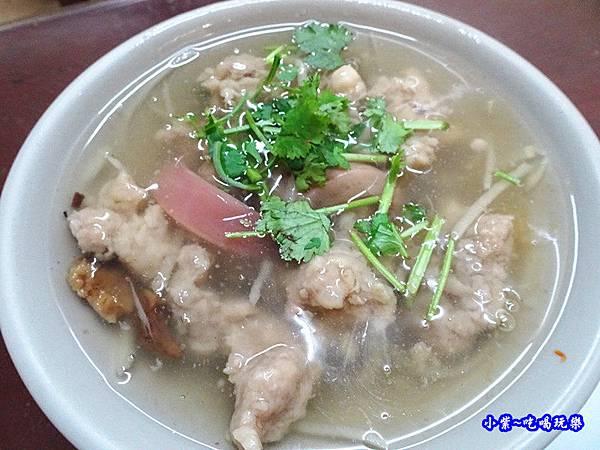 魷魚肉焿-鹿港肉焿泉 (3).jpg