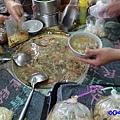 魷魚肉焿-鹿港肉焿泉 (4).jpg