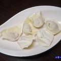 手工鮮蝦餛飩-禾豐日式涮涮鍋 (5).jpg