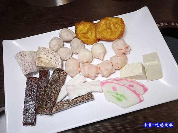 冬山-禾豐日式涮涮鍋 (20).jpg