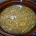 肉燥飯-禾豐日式涮涮鍋 (1).jpg