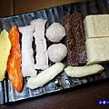 火鍋拼盤8品-肉多多火鍋桃園旗艦店.jpg